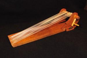 Rubber-band-gun2