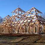 winner-timber-frame-council-naked-frame-contest