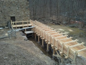 cooper-grist-mill-timber-frame-project