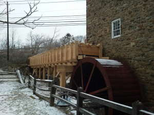 cooper-grist-mill-timber-frame-project2