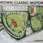 classic-motor-car-park