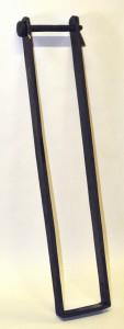 Iron-stirrup-overall-vw