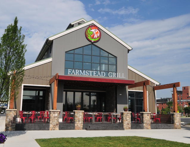 FARMSTEAD-GRILL-Exterior