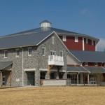 Gettysburg_Museum_+_Visitor_Center_Entrance
