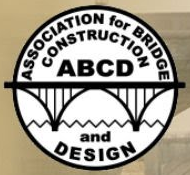 Association of bridge construction