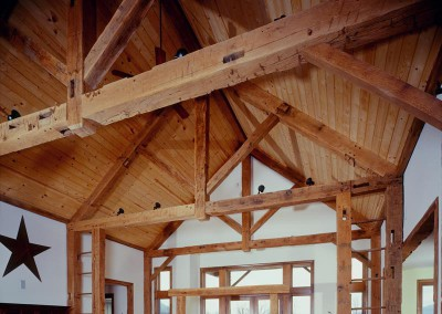 blum-residence-timber-frame-living-room