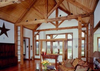 blum-timber-frame-living-room-full-view