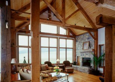 blum-timber-frame-living-space-2