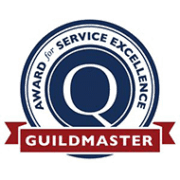 Award for Service Excellence