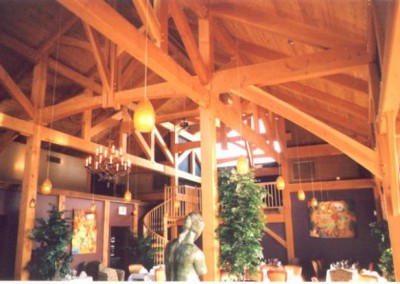 liberty_forge-restaurant_interior_lancotf