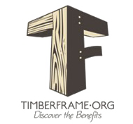 Timber Frame News