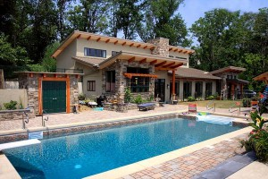 Ember-exterior-timber-frame-pool-area_web_lancotf
