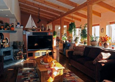 Ember-timber-frame-living-room-lancotf