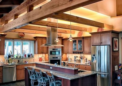 Ember-timber-frames-Kitchen