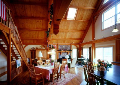 Forbes-timber-frame-greatroom