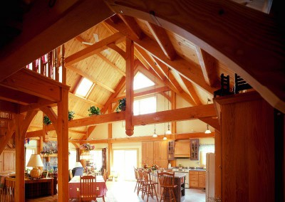 Forbes-timber-frame-living-area-2