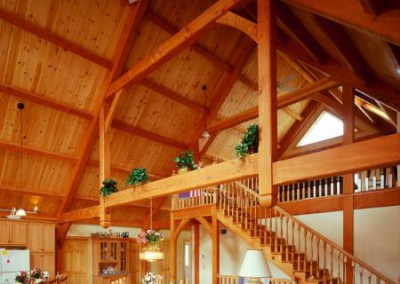 Forbes-timber-frame-living-area
