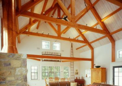 Kolbe-timber-frame-living-space