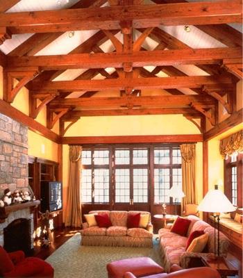 Levenstein-timber-frame-greatroom2