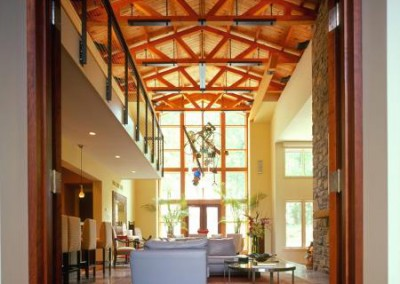Lombardo-timber-frame-living-room