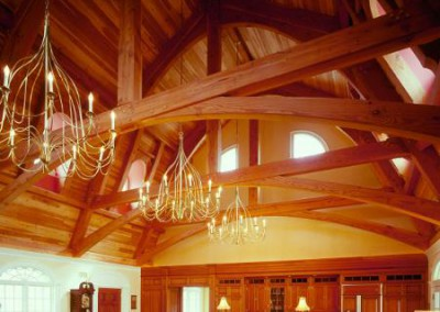 Marglin-timber-frame-greatroom