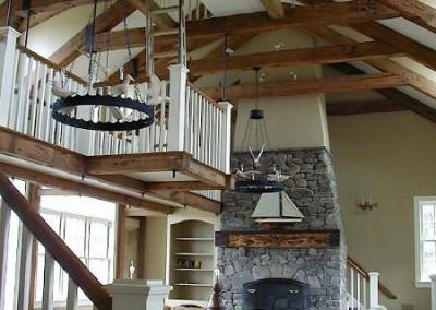 McCarthy_fireplace
