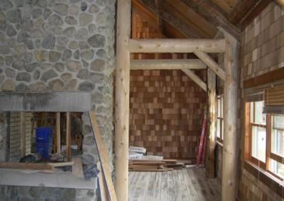 Pine-Barrens-13_lancotf