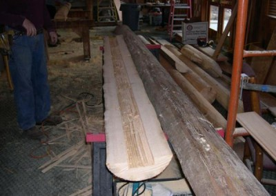 Pine-Barrens-2_lancotf