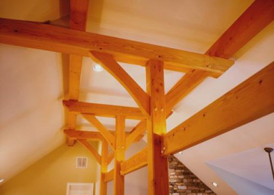 Schultz-timber-frame-details