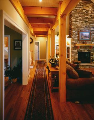 Schultz-timber-frame-living-room