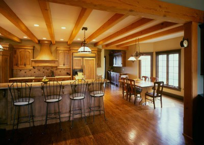 francis-timber-frame-kitchen
