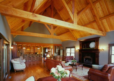 francis-timber-frame-living-area