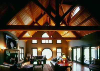 francis-timber-frame-living-space