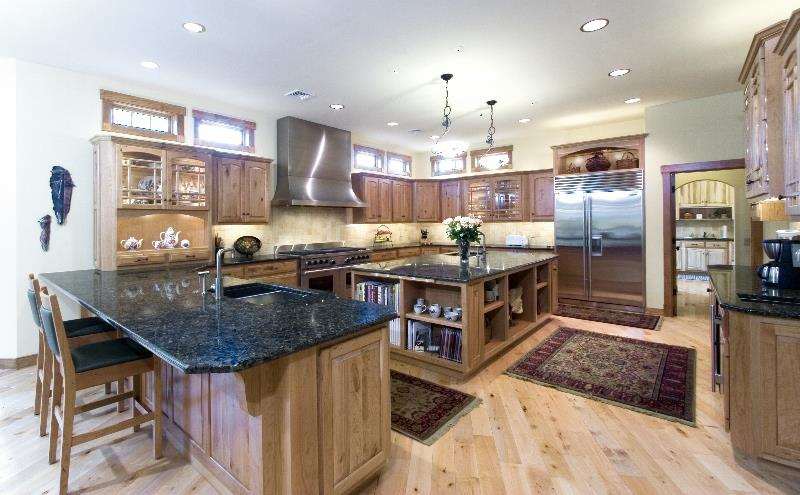 Gindlesberger Lancaster County Timber Frames Inc