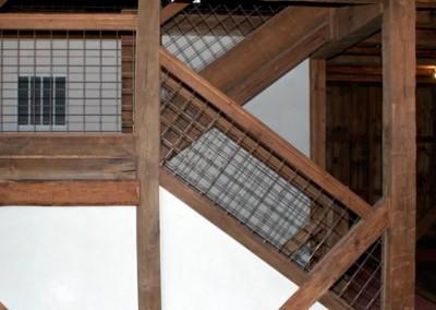 gorton-barn-4_lancotf