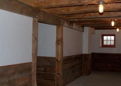 gorton-barn-5_lancotf