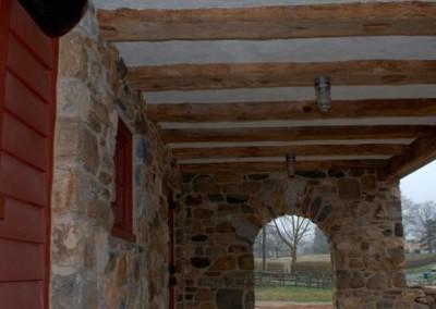 Gorton Timbers