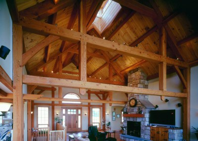 jobes-timber-frame-greatroom-2