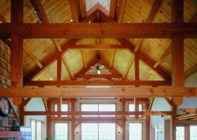 jobes-timber-frame-greatroom