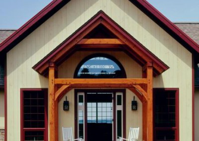 jobes-timber-framed-entry-way