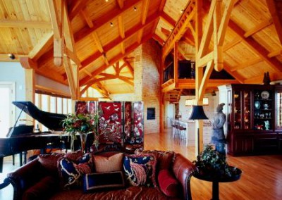 kaufmann-timber-frame-living-area2