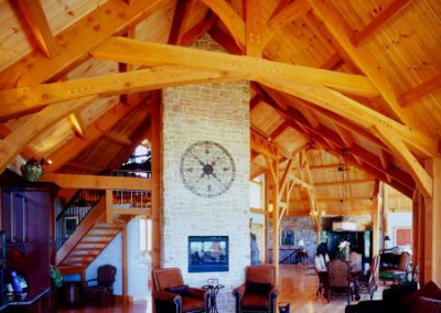 kaufmann-timber-framed-living-area3