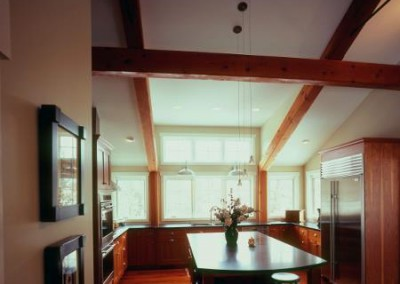 kolbe-timber-frame-kitchen