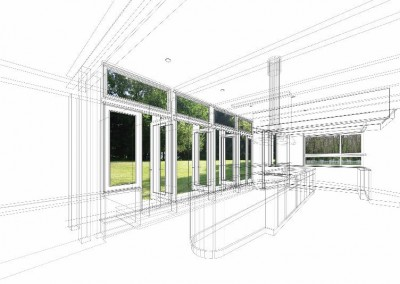 kops-design-drawing-interior