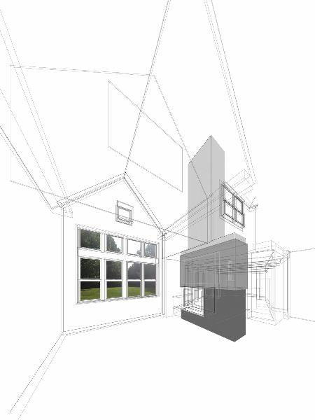 Magnificent Lancaster County Timber Frames Model - Frames Ideas ...