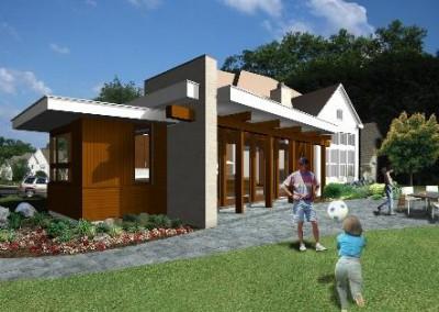 kops-design-exterior2