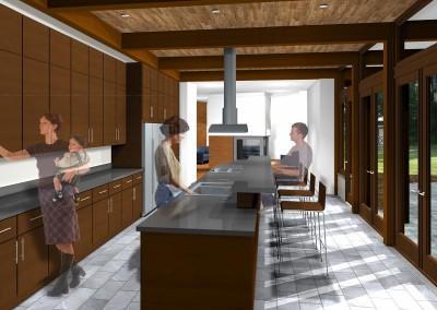 kops-design-kitchen