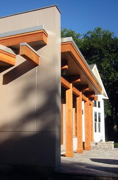kops-exterior-design-details