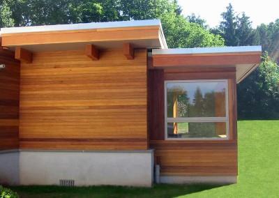kops-exterior-design-timbers