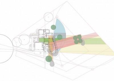 kops-plan-diagram